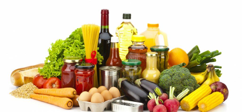 Food and Beverage untuk Kelas XI dan XII Perhotelan SMK