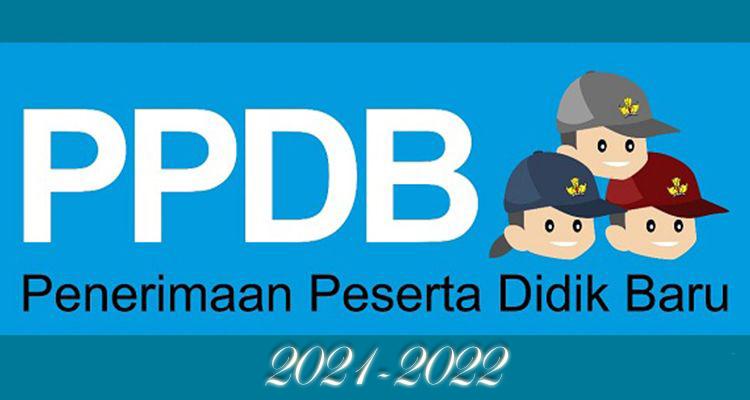 DAFTAR ULANG DARING PESERTA DIDIK BARU SMK N 1 PRACIMANTORO