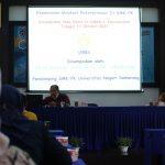 Menjawab Tantangan Dunia Kerja, SMK Negeri 1 Pracimantoro Tanamkan Mindset Entrepreneur